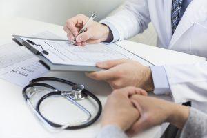 como administrar sua clinica médica